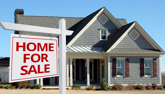 Pre-Purchase (Buyer's) Home Inspections from Ridgeline New York Home Inspections