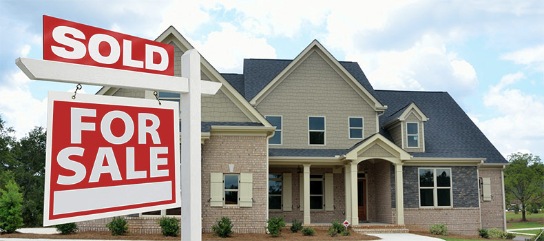 Get a pre-purchase inspection, a.k.a. buyer's home inspection, from Ridgeline New York Home Inspections